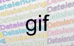 gif Datei