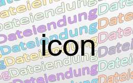 icon Datei